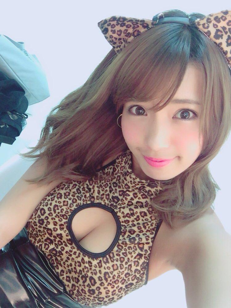 hashimoto_rina137.jpg