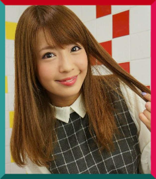 hashimoto_rina141.jpg