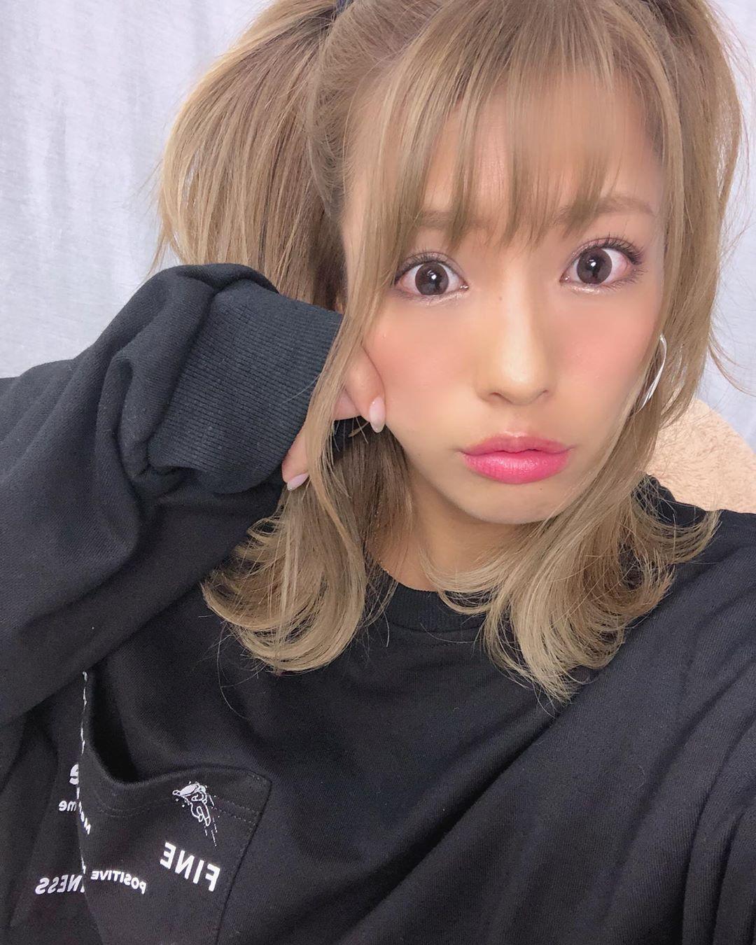 hashimoto_rina145.jpg
