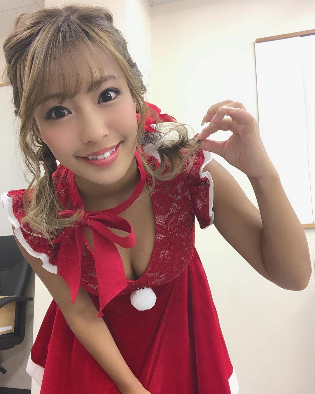 hashimoto_rina146.jpg