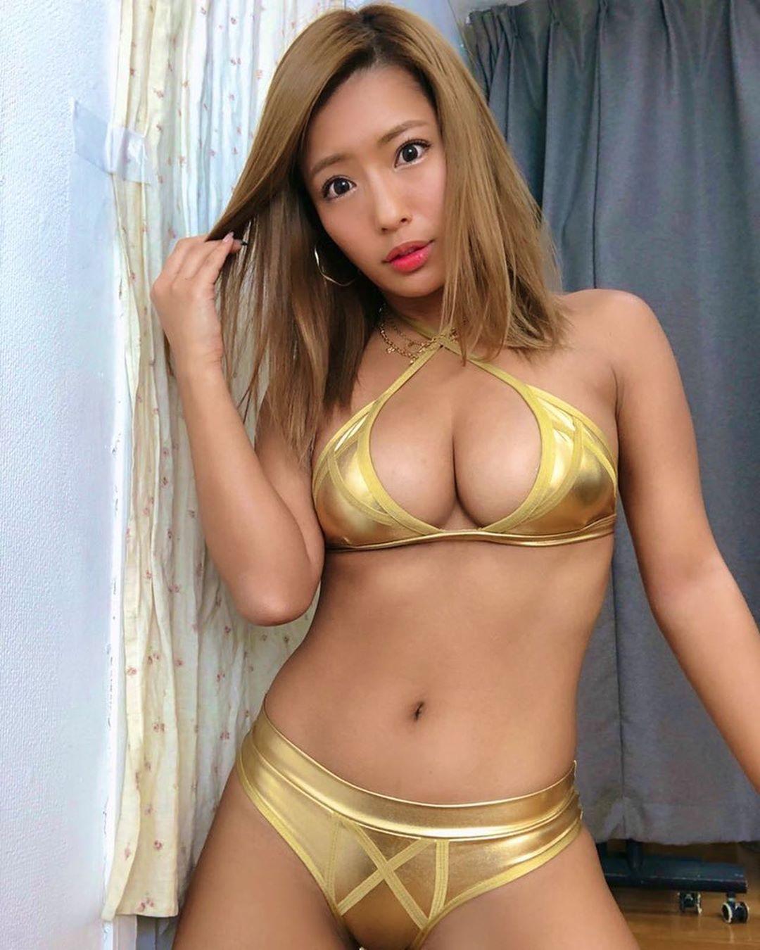 hashimoto_rina147.jpg
