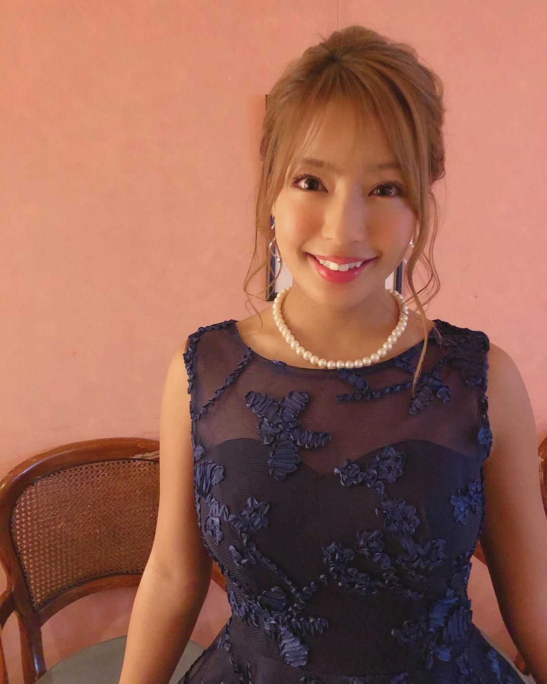 hashimoto_rina149.jpg
