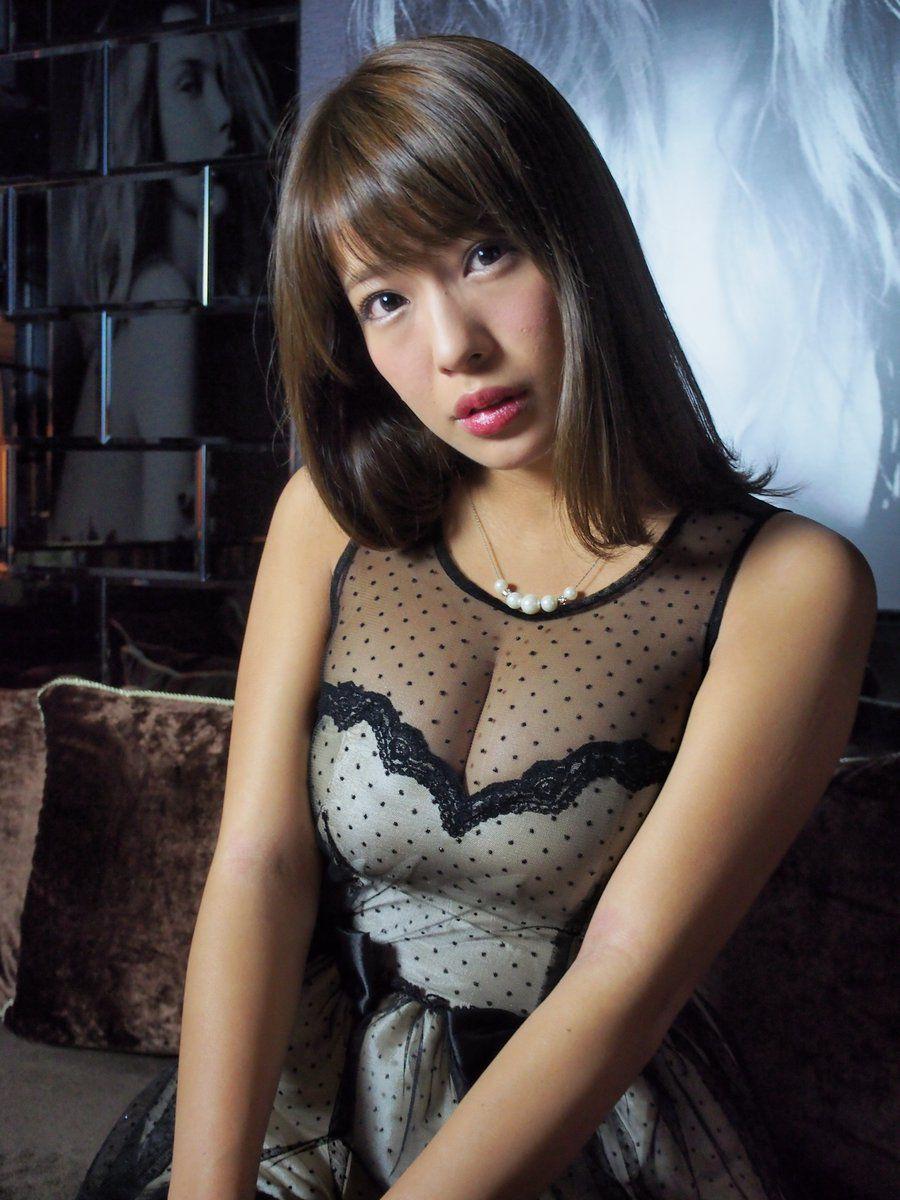 hashimoto_rina154.jpg