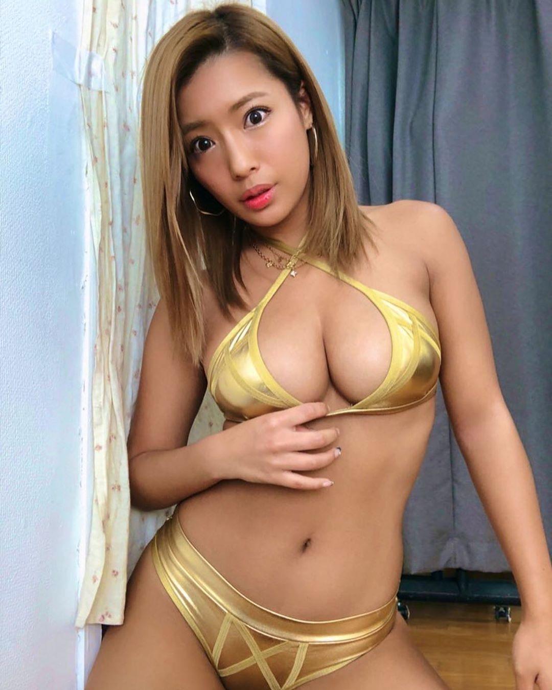 hashimoto_rina174.jpg