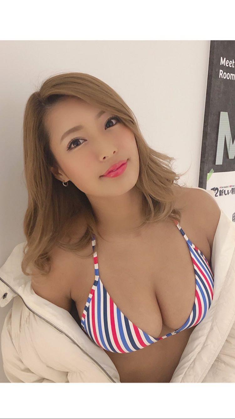 hashimoto_rina176.jpg
