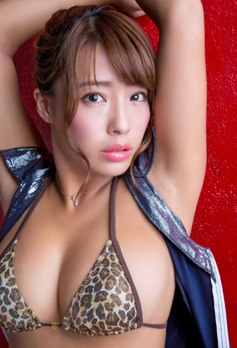 hashimoto_rina188.jpg