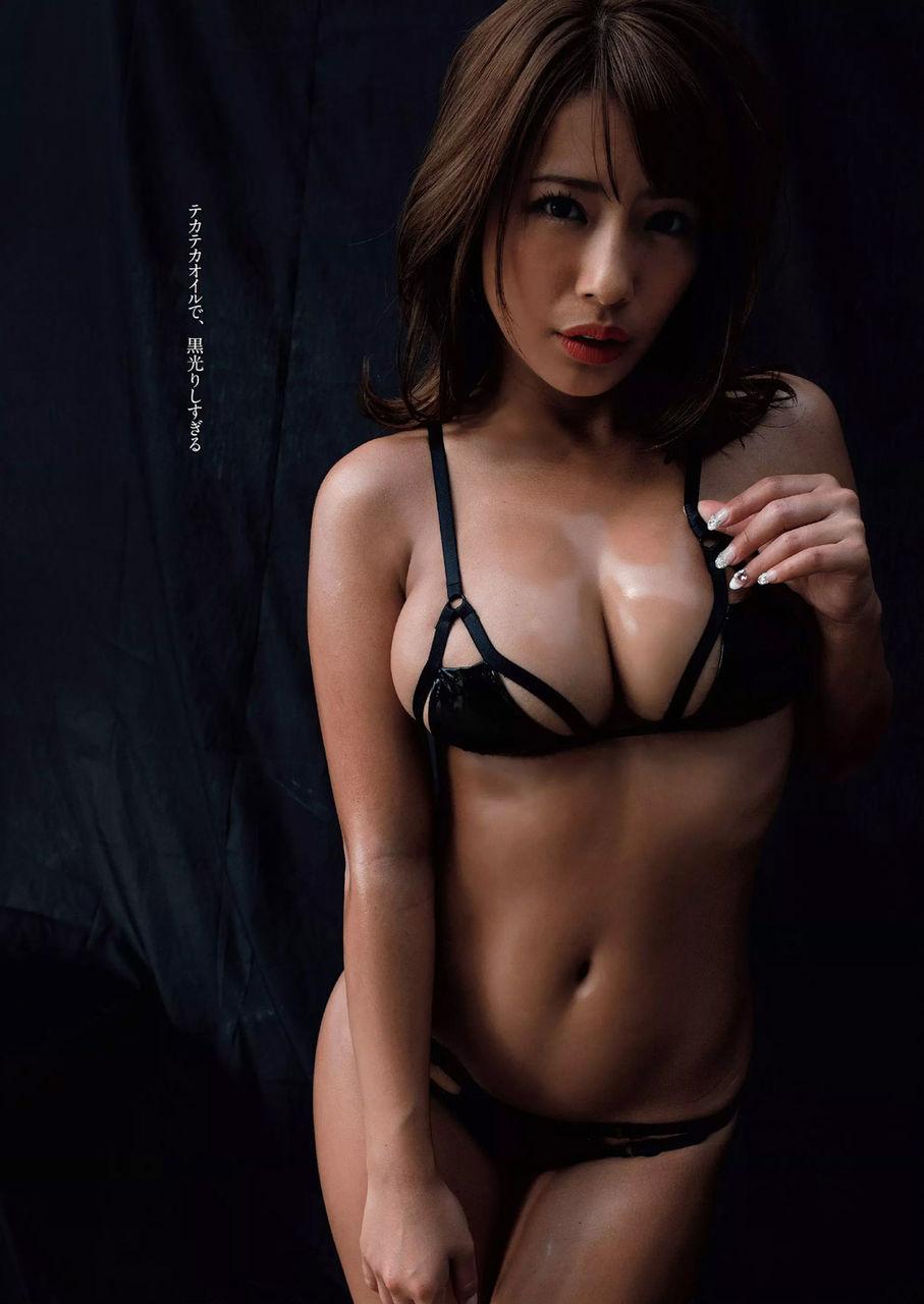 hashimoto_rina197.jpg