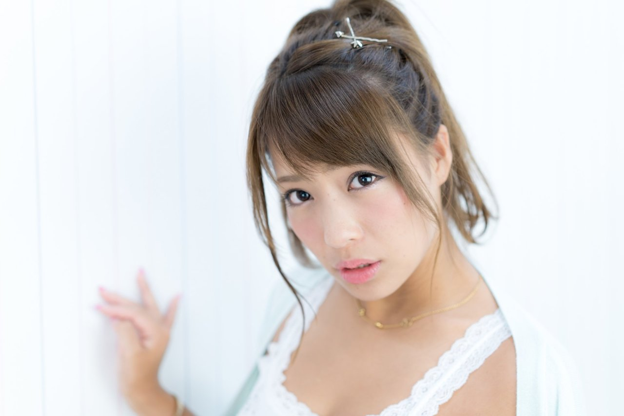 hashimoto_rina200.jpg