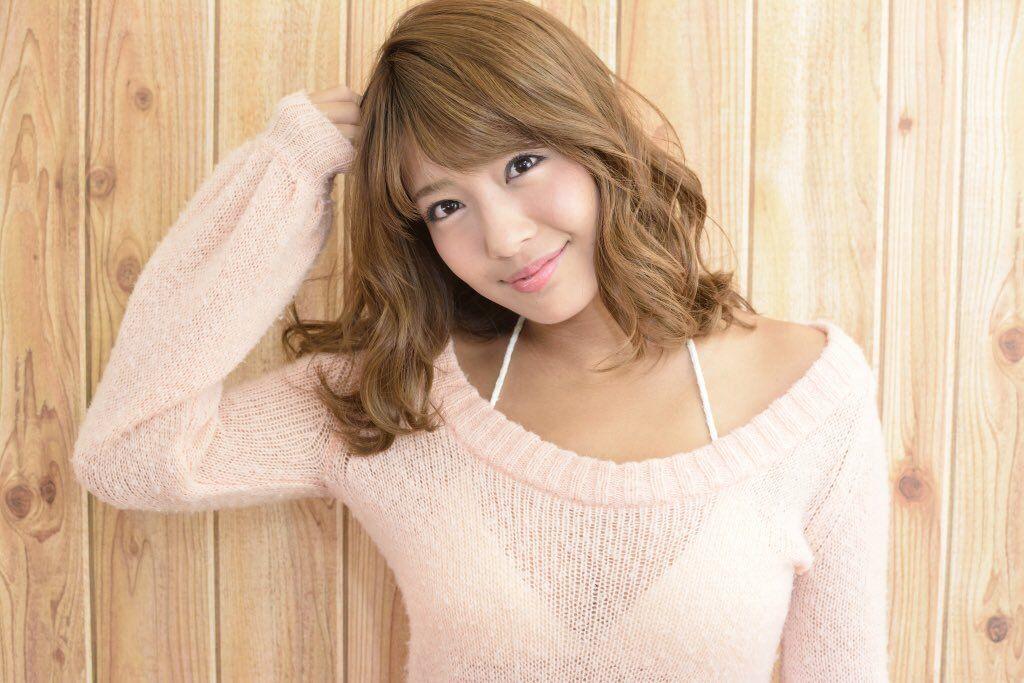 hashimoto_rina201.jpg
