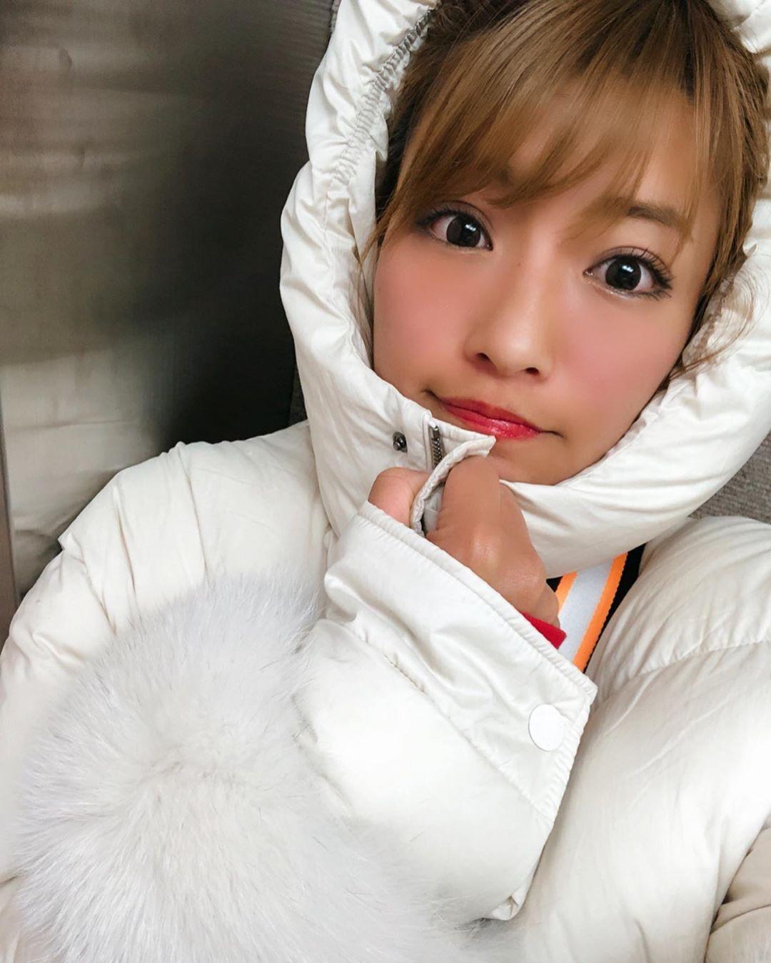 hashimoto_rina210.jpg