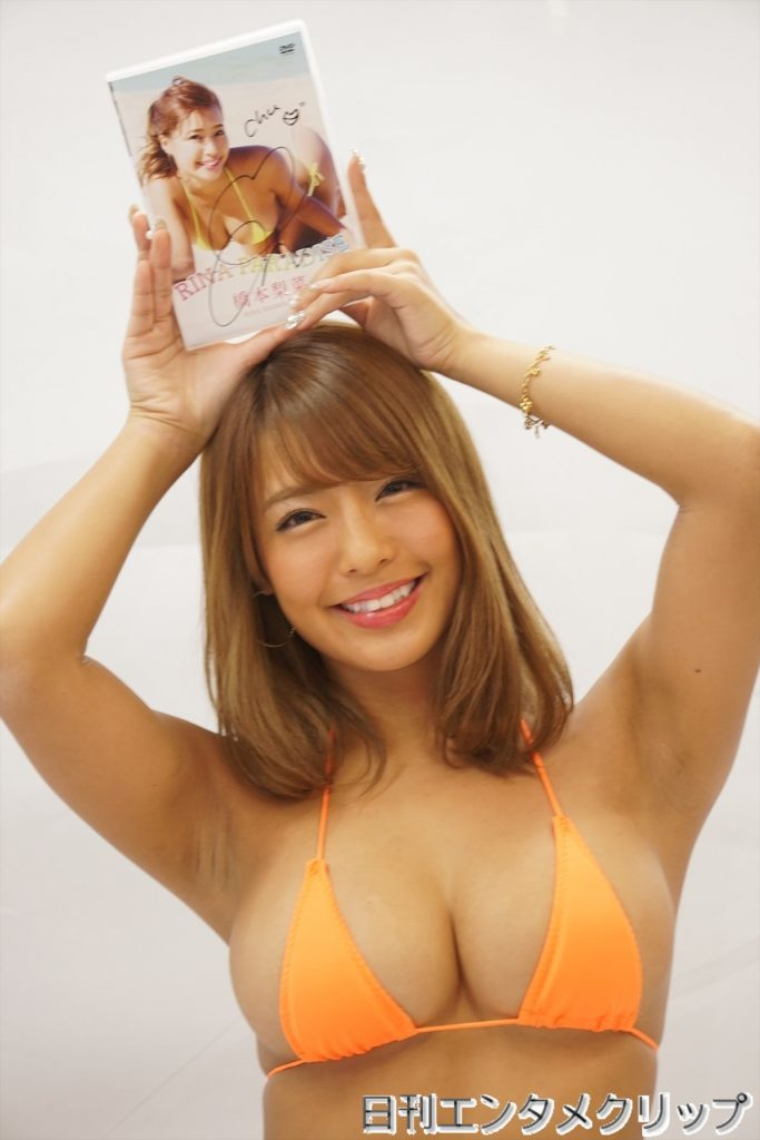 hashimoto_rina218.jpg
