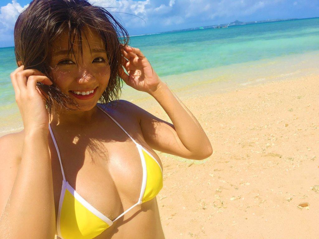hazuki_aya139.jpg