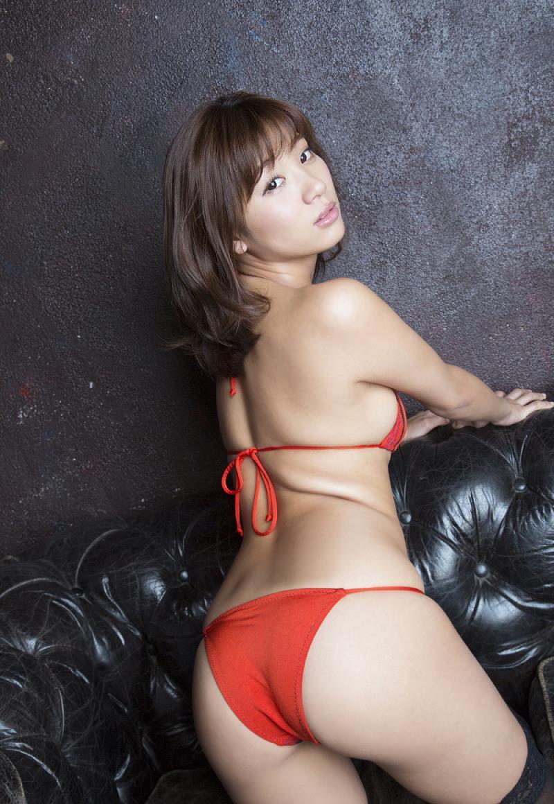 hazuki_aya143.jpg