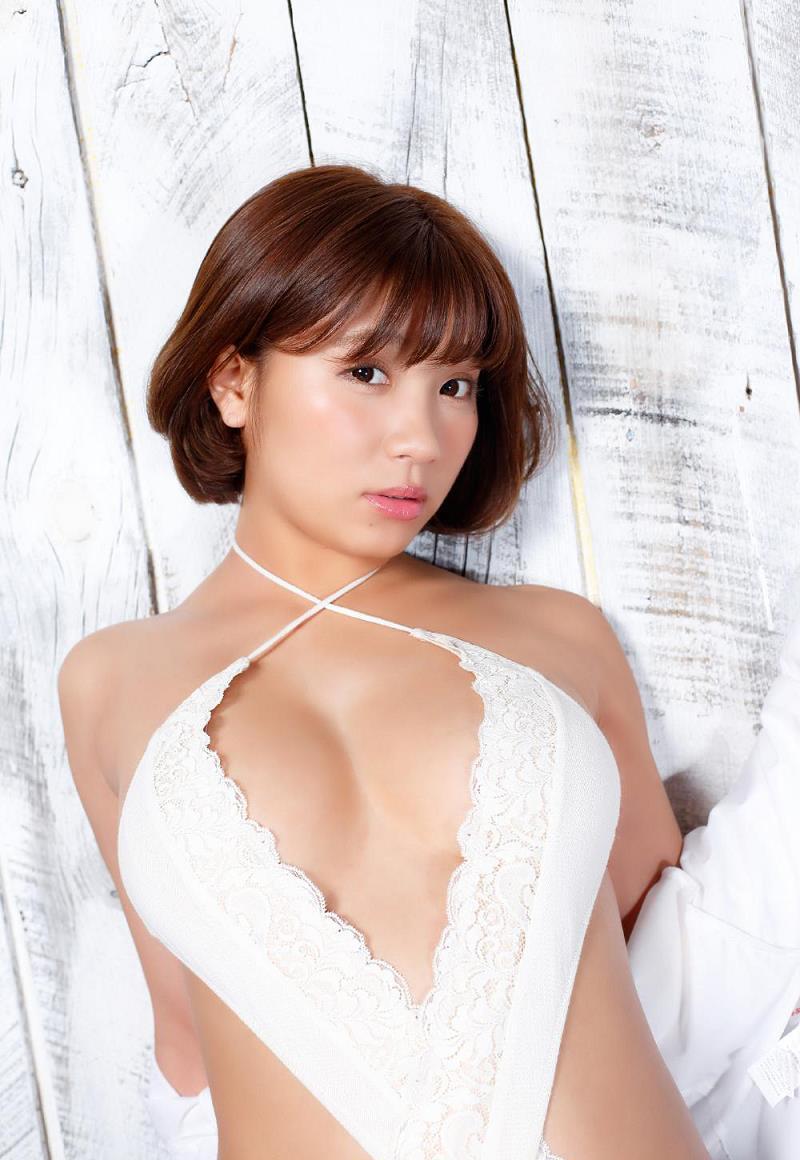 hazuki_aya146.jpg