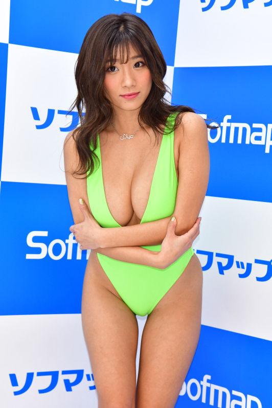 hazuki_aya156.jpg