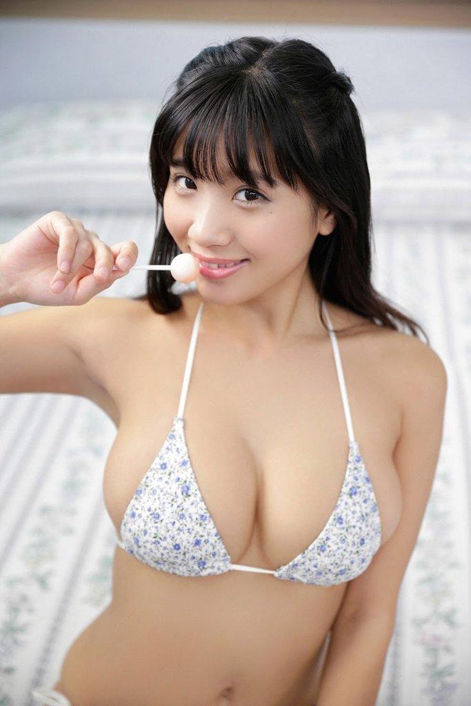 hazuki_aya161.jpg