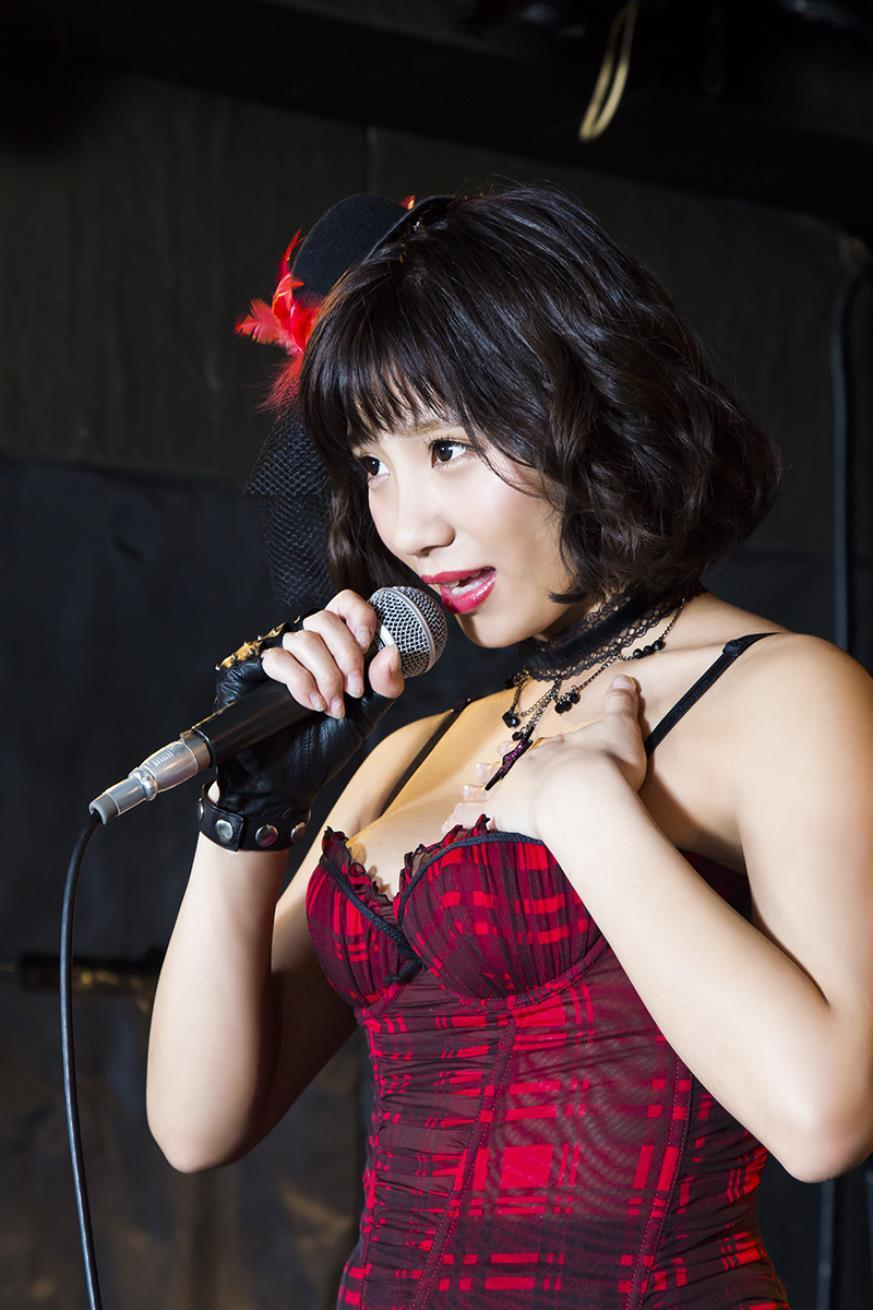 hazuki_aya191.jpg