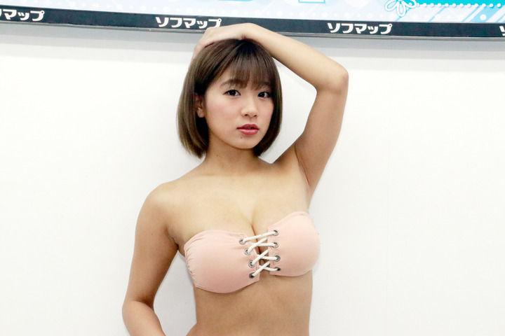 hazuki_aya196.jpg