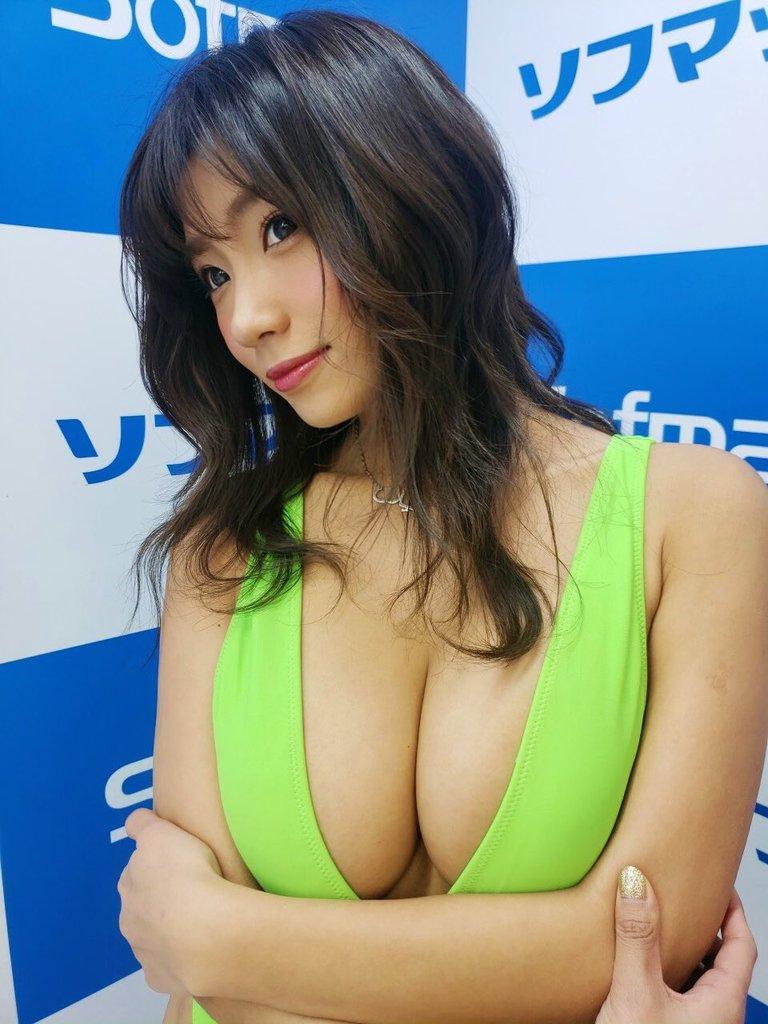 hazuki_aya201.jpg