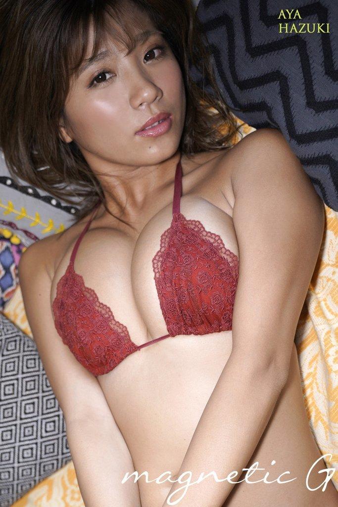 hazuki_aya218.jpg
