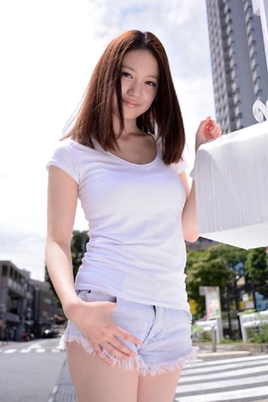 hazuki_yume119.jpg