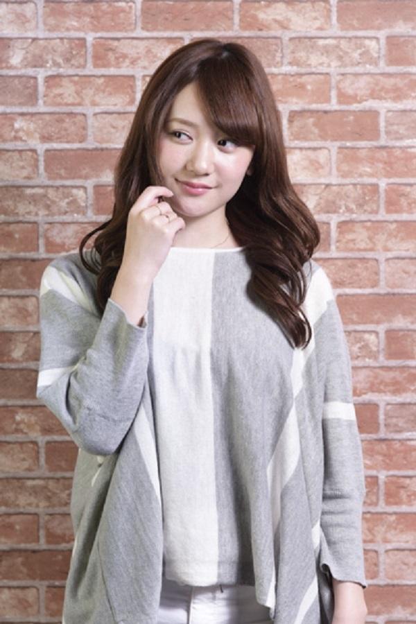 hazuki_yume122.jpg