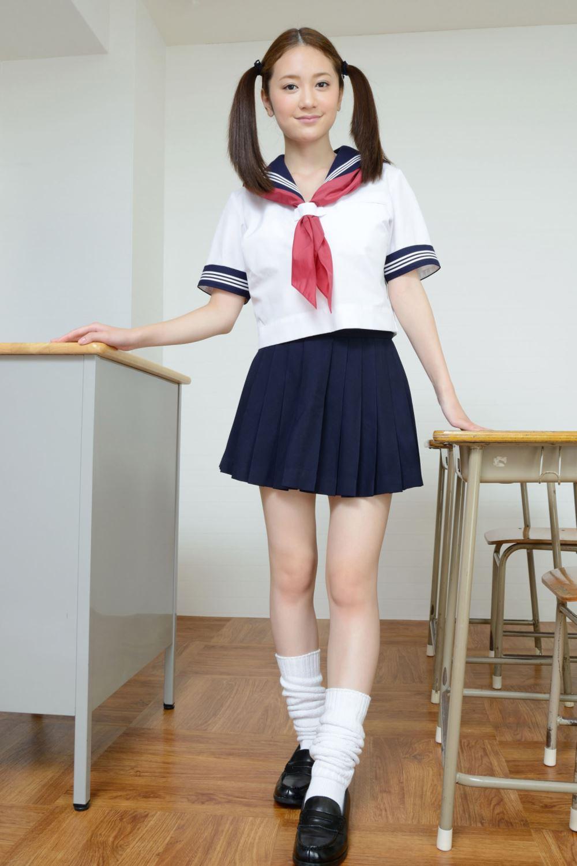 hazuki_yume125.jpg