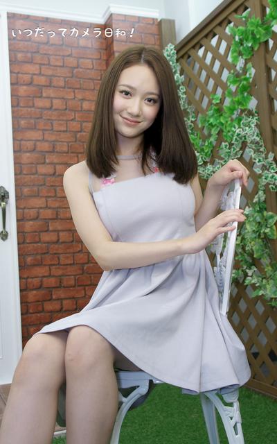 hazuki_yume127.jpg