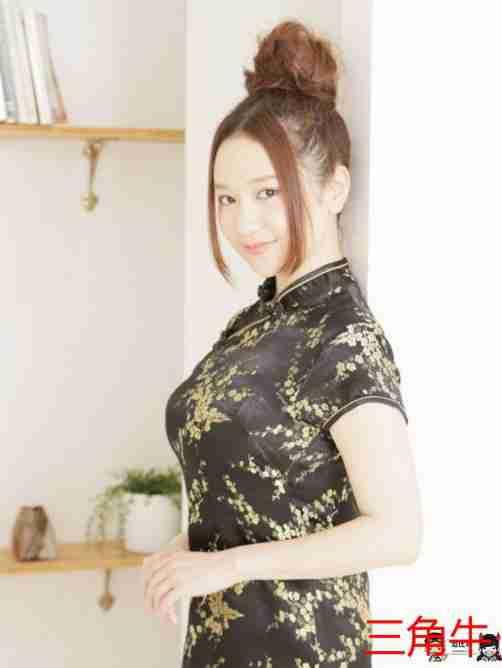 hazuki_yume130.jpg