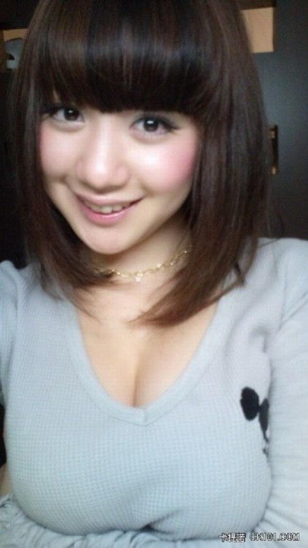 hazuki_yume143.jpg