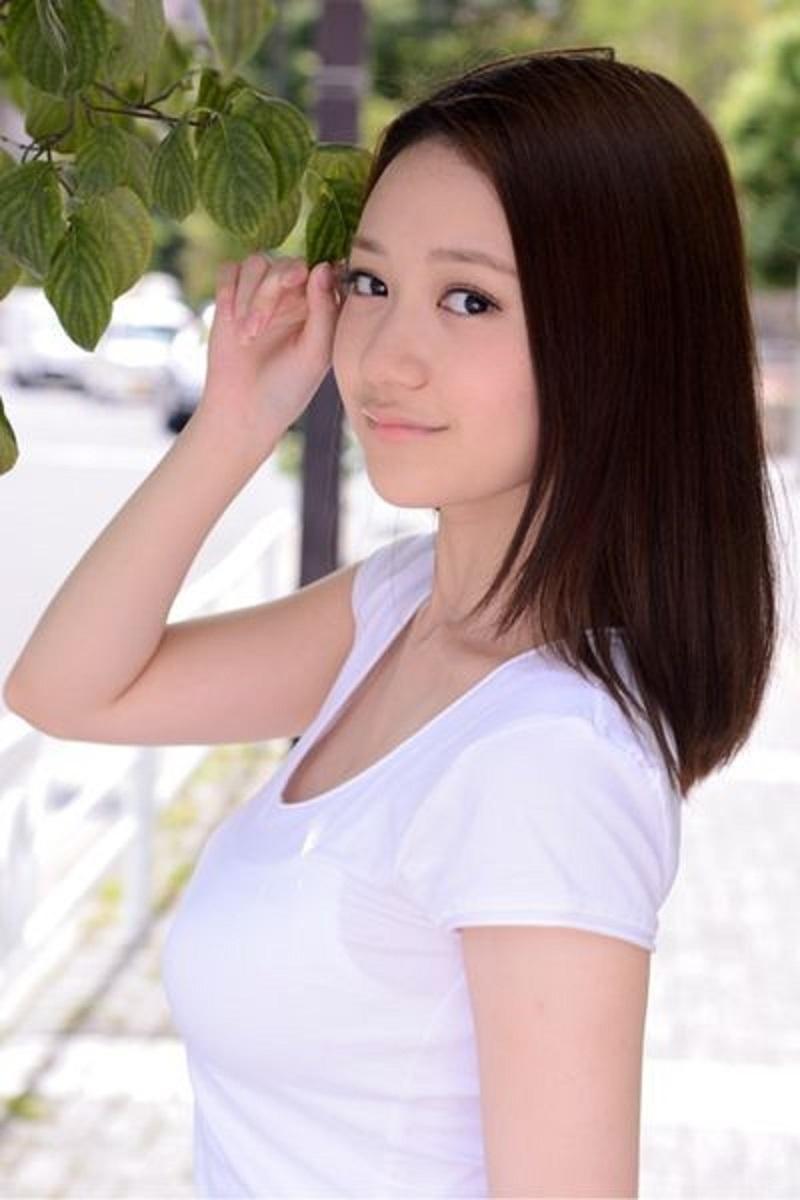 hazuki_yume144.jpg