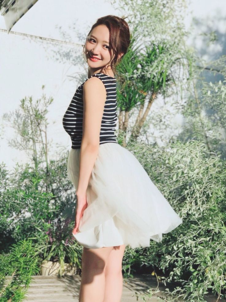 hazuki_yume148.jpg