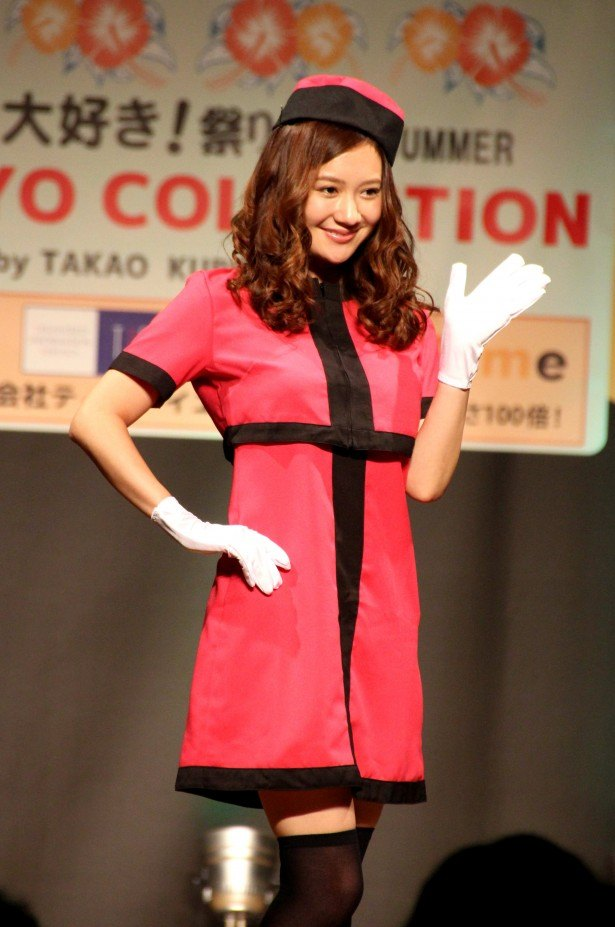 hazuki_yume149.jpg