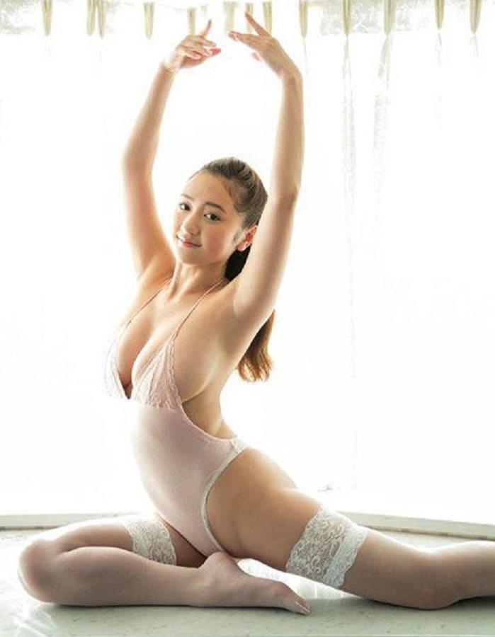 hazuki_yume150.jpg