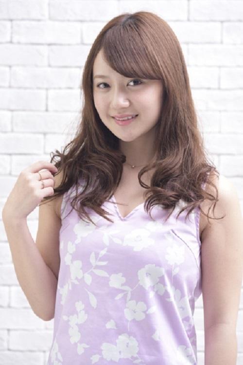 hazuki_yume153.jpg