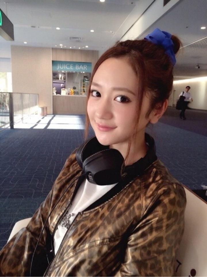 hazuki_yume160.jpg