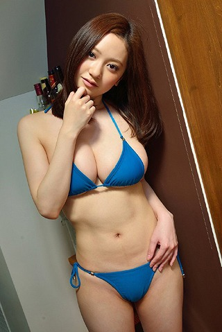 hazuki_yume184.jpg