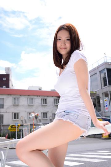 hazuki_yume200.jpg