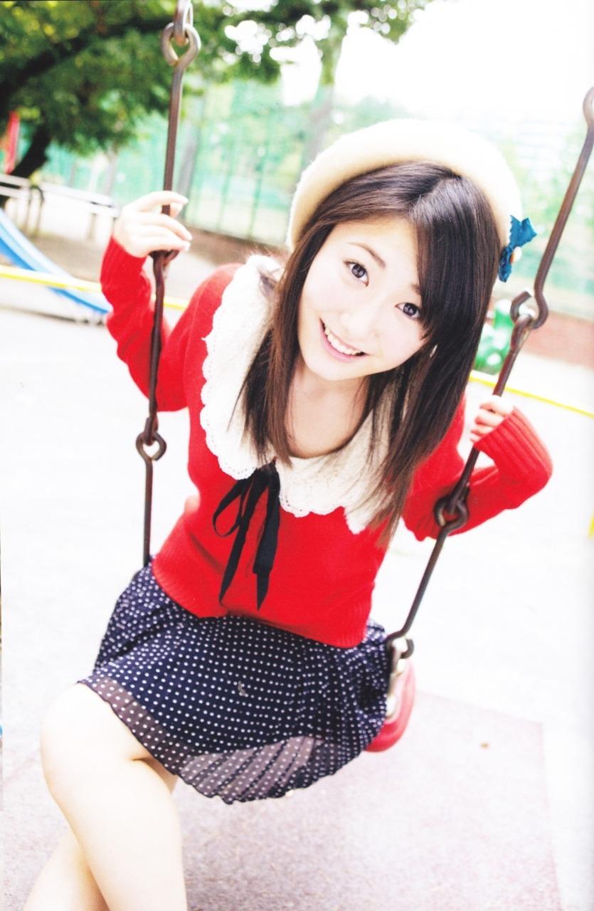 hidaka_rina024.jpg