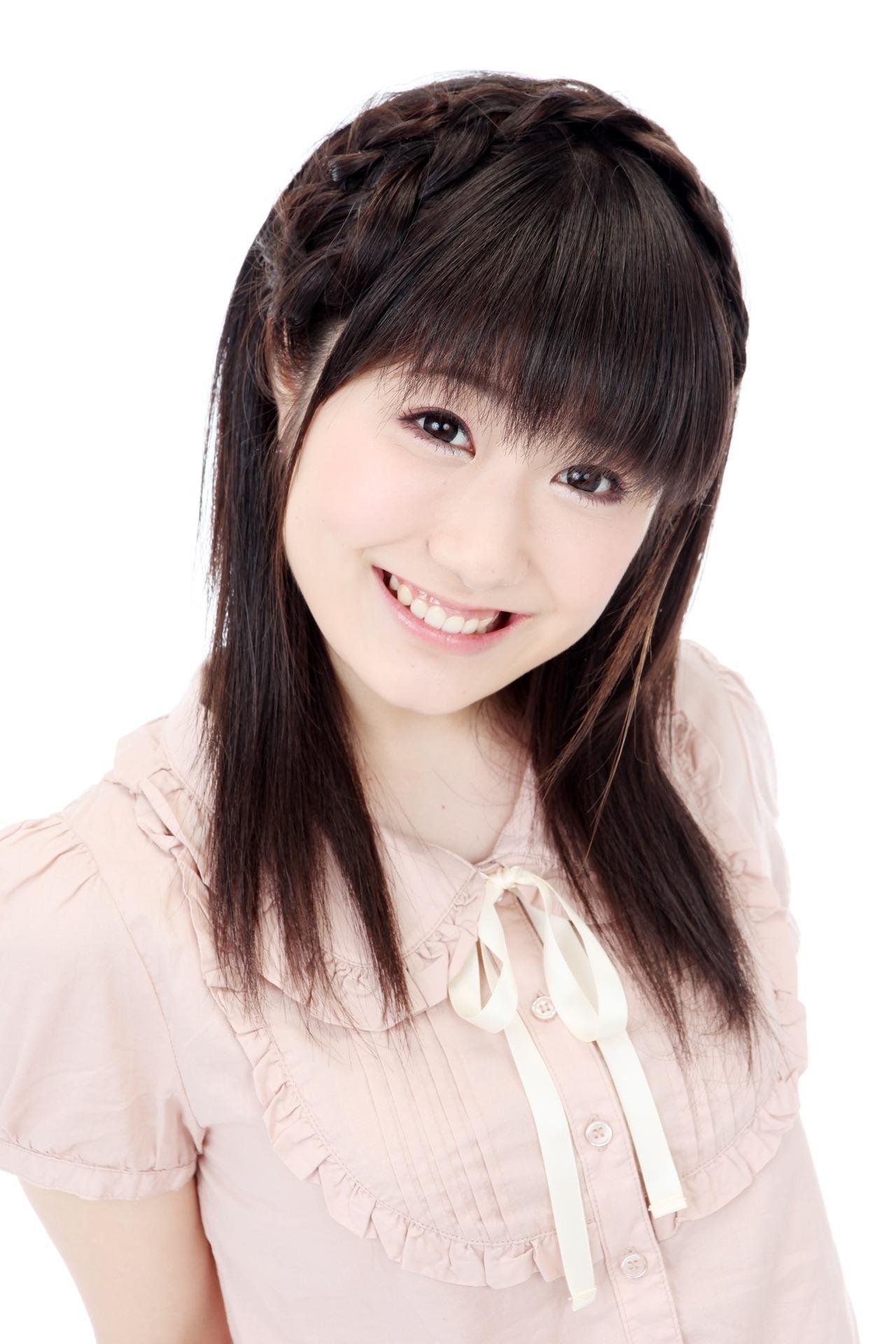 hidaka_rina028.jpg