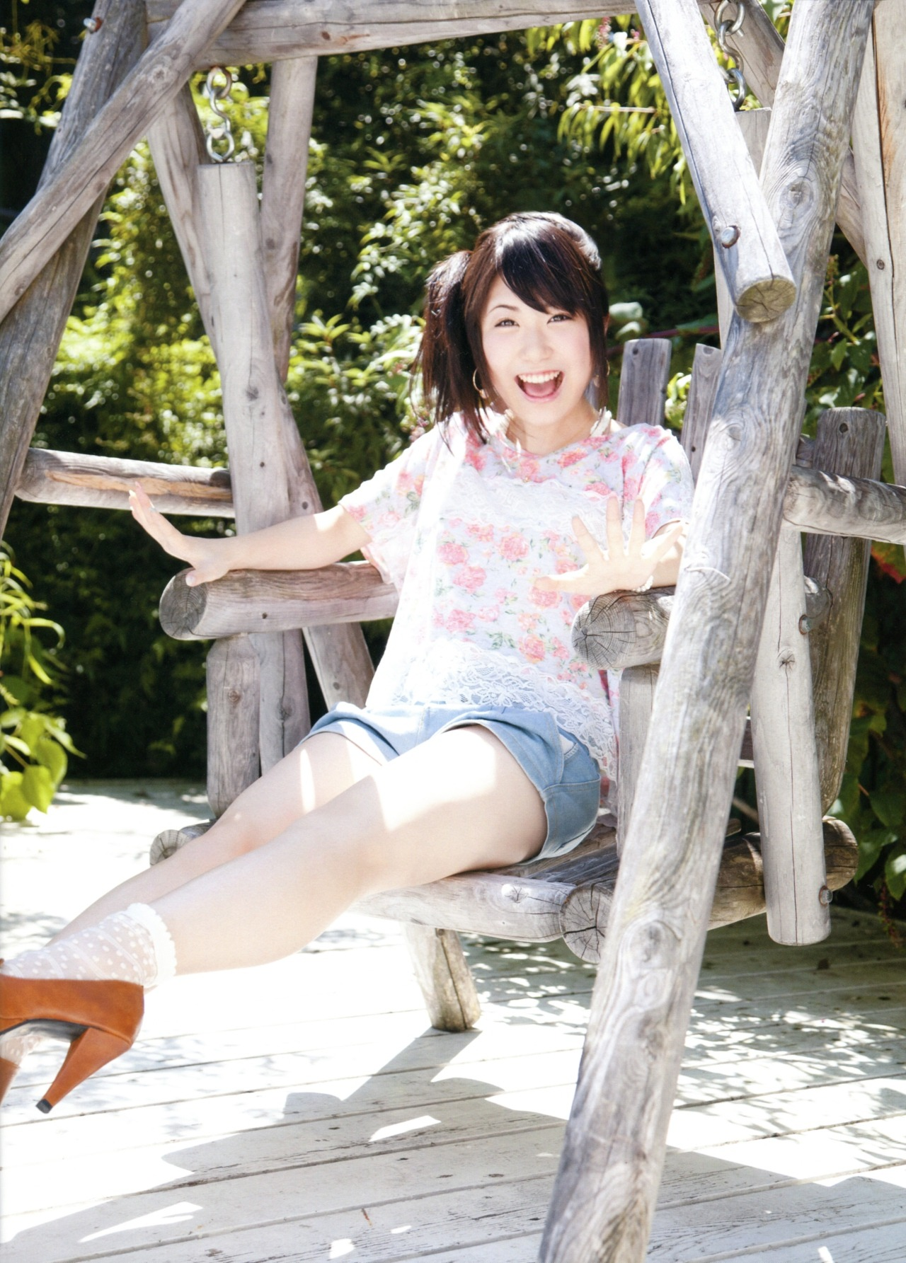 hidaka_rina029.jpg
