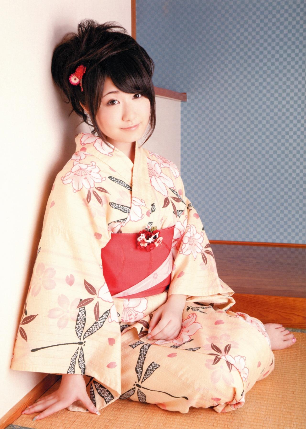 hidaka_rina030.jpg