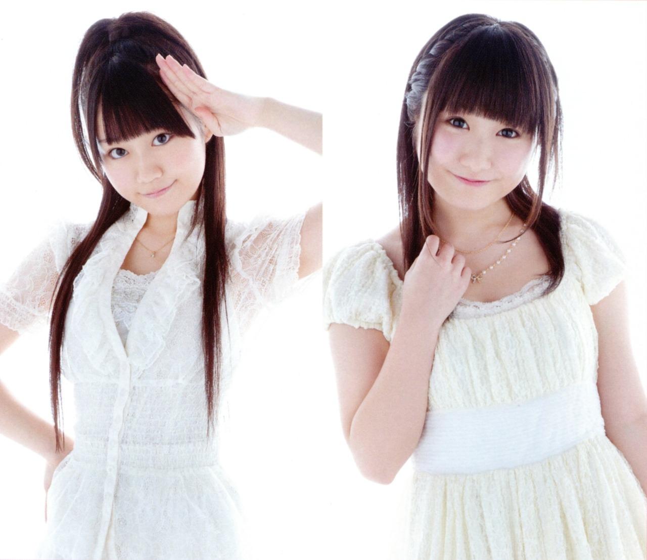 hidaka_rina031.jpg