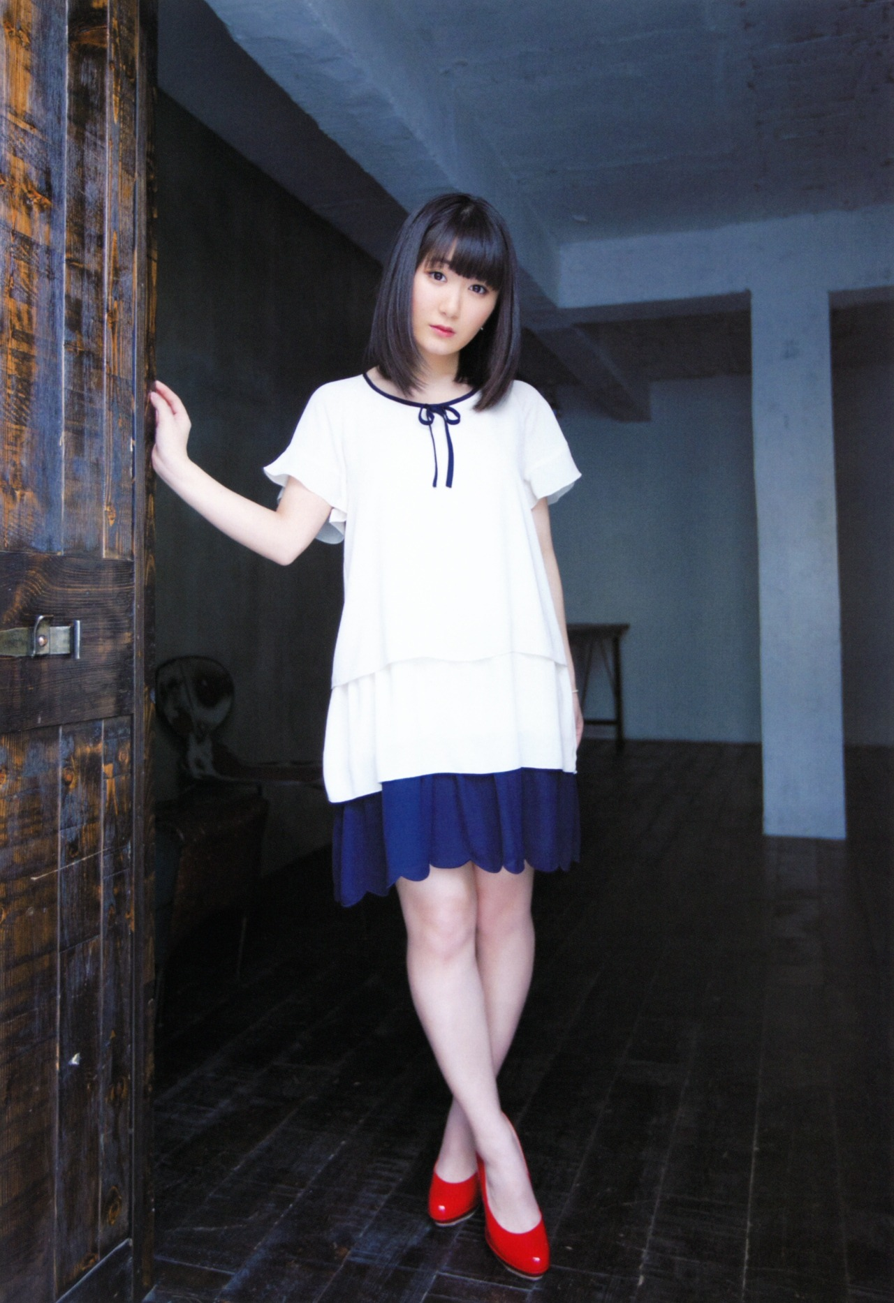 hidaka_rina033.jpg