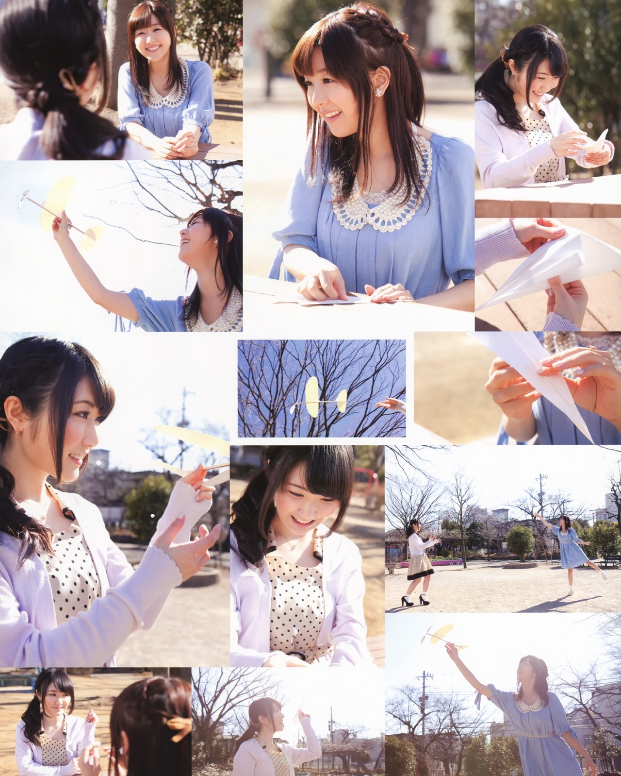 hidaka_rina036.jpg