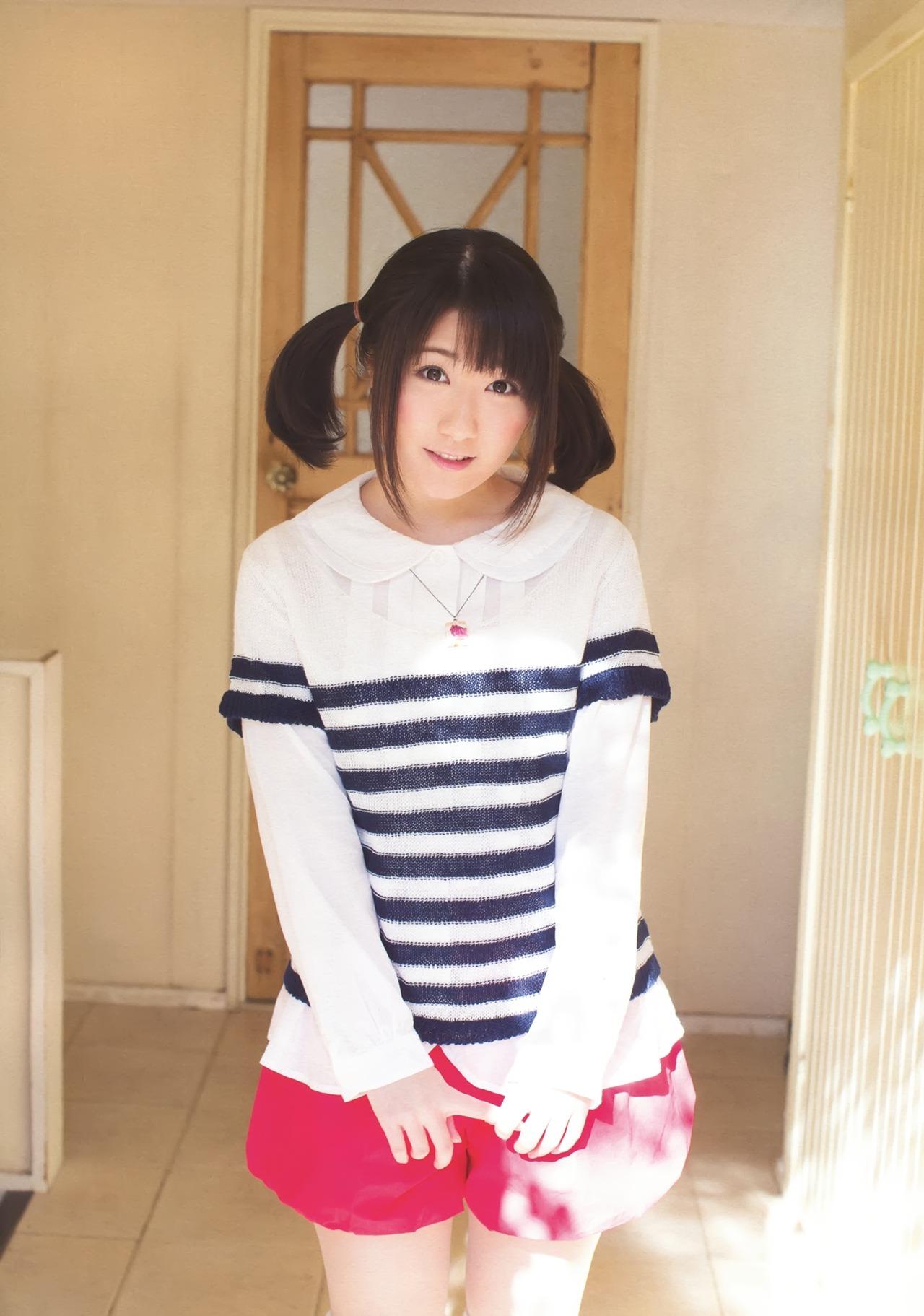 hidaka_rina038.jpg