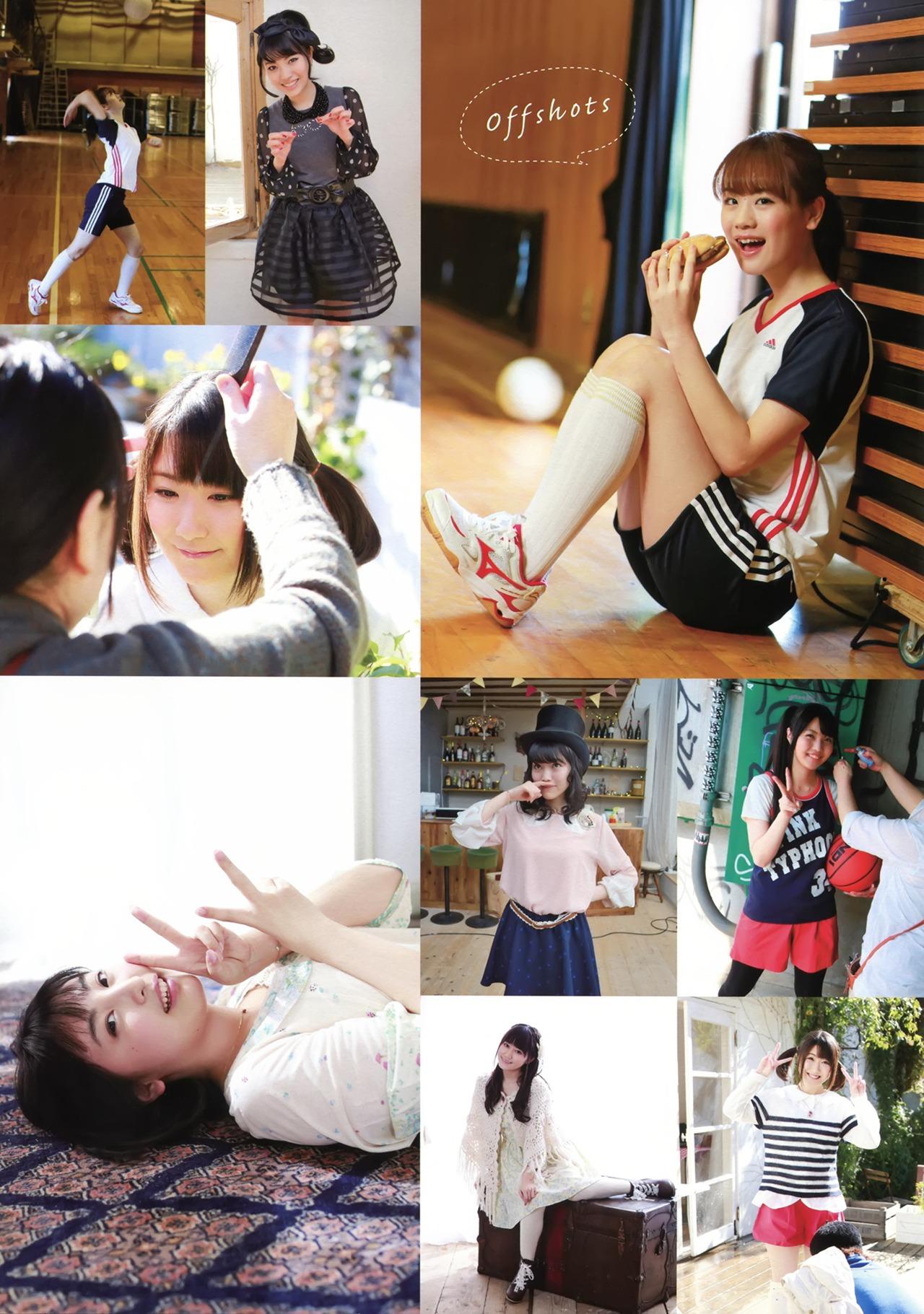 hidaka_rina040.jpg