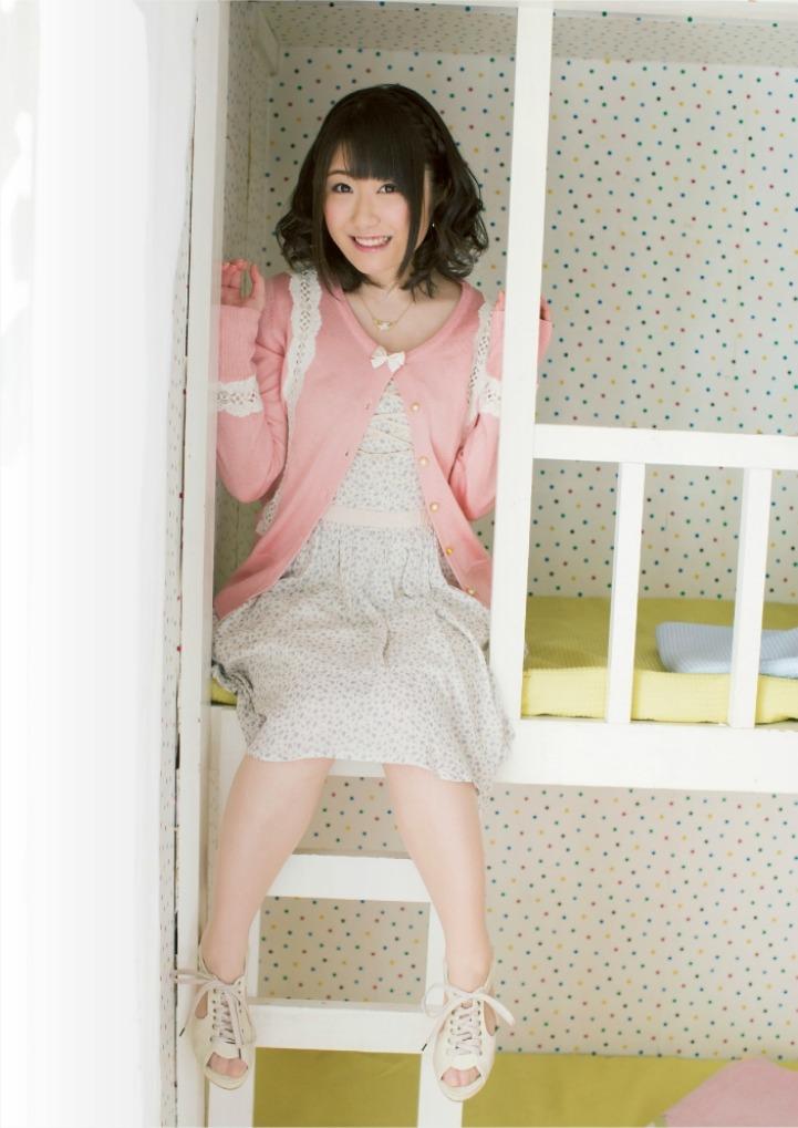 hidaka_rina043.jpg