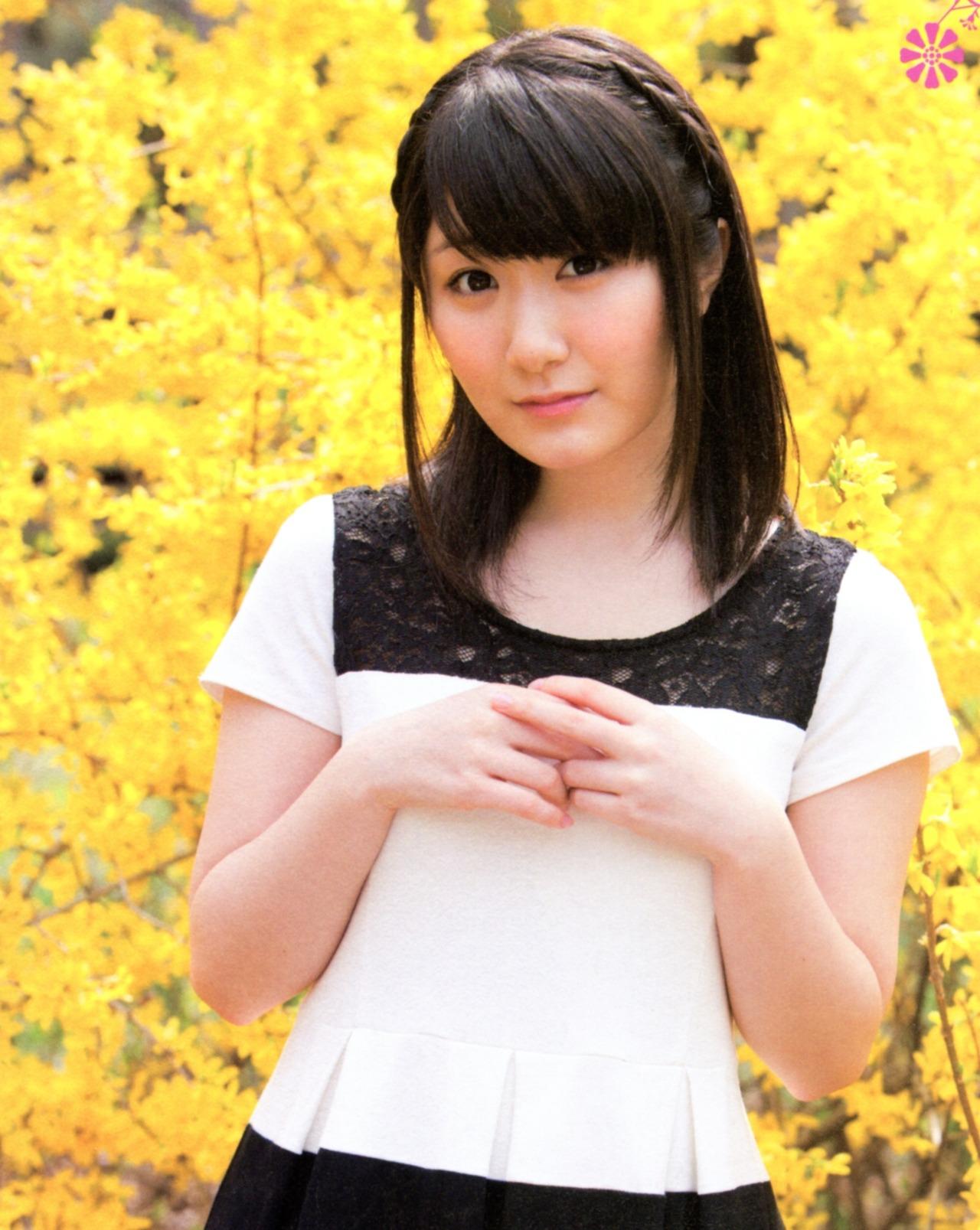 hidaka_rina045.jpg