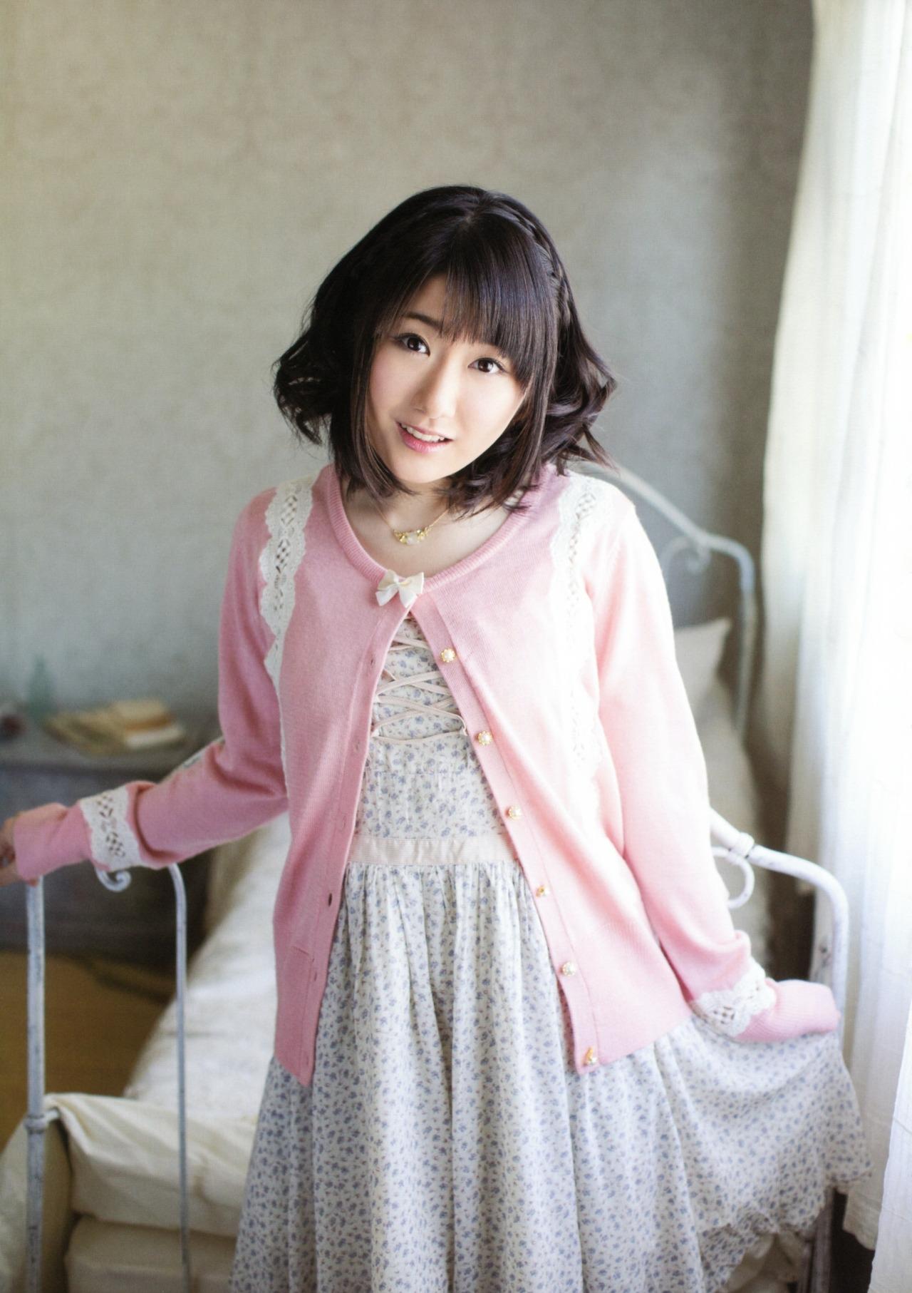 hidaka_rina047.jpg